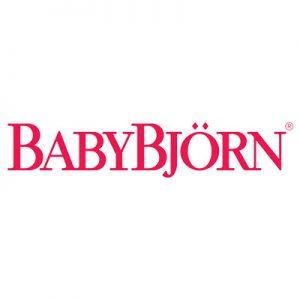 BabyBjörn hamacas ofertas baratas para bebés