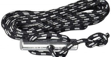 Cómo hacer una hamaca casera con cuerdas. Cuerdas para colgar hamaca barata.