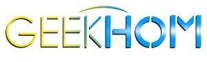 GeekHom buena marca de hamacas de todo tipo